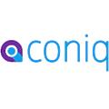 Coniq logo