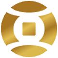 Yinjia Financial