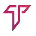 Topos Network logo