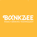 BankZee logo