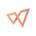 Workpath logo