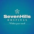 Sevenhills Healthcare