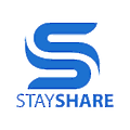 Stay Share