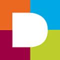 Decorilla logo