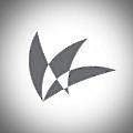 Alerian logo