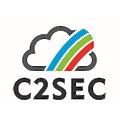 C2SEC logo