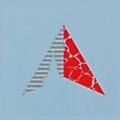 RedStone Capital logo