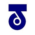Jumbo Transport logo