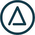 Aquilini Development logo