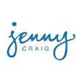 Jenny Craig logo