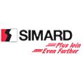 Simard Transport