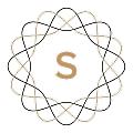 Scaeva Technologies logo