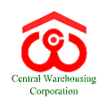 Central Warehousing