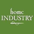 Home Industry