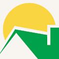 Raise Green logo