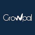 Growpal
