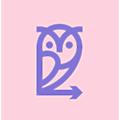 Cenario logo