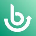 Bitleague logo
