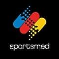 sportsmed logo