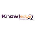 KnowledgeQ logo