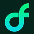 DigsFact logo