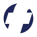 Finology logo