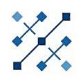CYBAVO logo