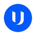 Ubeya logo