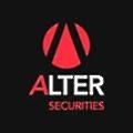 Alter Securities logo
