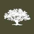 MBHE logo