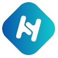 Hypto Business