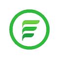 Equa Start logo