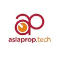 Asia PropTech logo