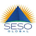 Seso Global logo