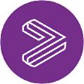 IMAGR logo