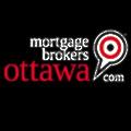 Mortgage Brokers Ottawa logo