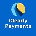 Clearly Payments