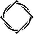 Round Pegs logo