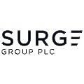 Surge Group logo