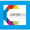 Contentra Technologies logo