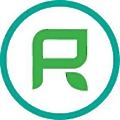 PlantResponse logo