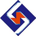 Dimentrix Technologies