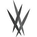 Serotiny logo