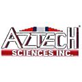Aztech Sciences logo