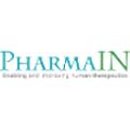 PharmaIN logo