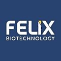 Felix Biotechnology logo