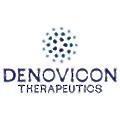 Denovicon Therapeutics