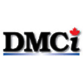 DMCi logo