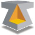 Zobble logo