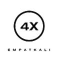 EMPATKALI logo